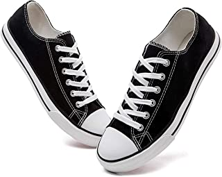 Best top walking shoes mens Reviews
