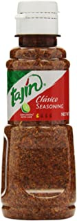 Tajin Fruit and Snack Seasoning, 5.0 oz (2 Count)