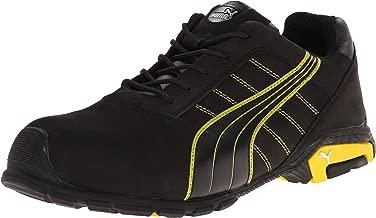 mens shoes amsterdam
