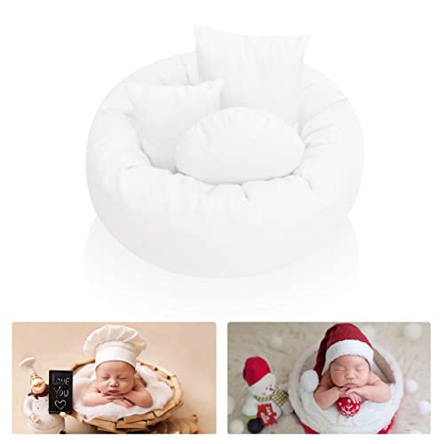 Swell Newborn Photography Props Amazon Ca Bralicious Painted Fabric Chair Ideas Braliciousco