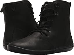 Vivobarefoot Gobi Hi-Top Leather