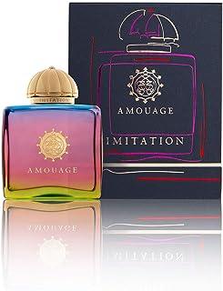 AMOUAGE Imitation Women Eau De Perfume, 100 ml