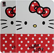 Best 2017 hello kitty Reviews