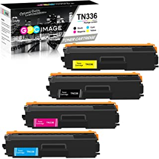 brother tn315 toner reset