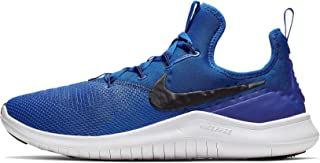 Free Tr-8 Mens Running Trainers Sneakers Shoes