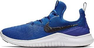 Nike Free Tr-8 Mens Cd9473-404