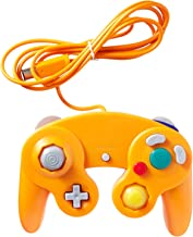 Best 3rd party gamecube controller Reviews