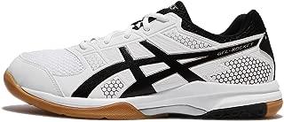 ASICS Men's Gel-Rocket 8 Indoor Multisport Court Shoes
