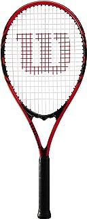 Wilson Federer Raqueta, Unisex Adulto