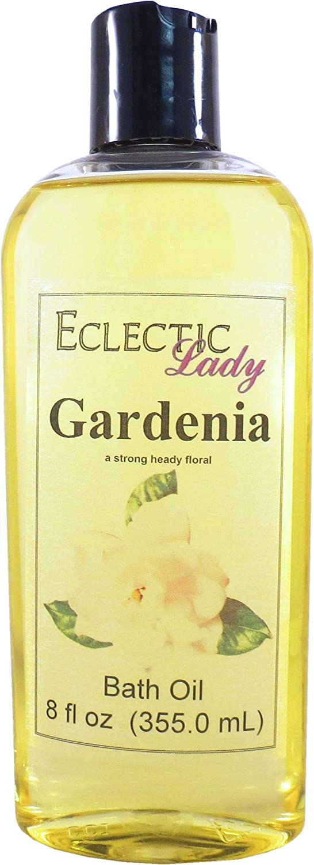 Gardenia Bath supreme Oil Ranking TOP14 oz 8