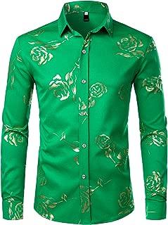 Best shamrock green prom dresses Reviews