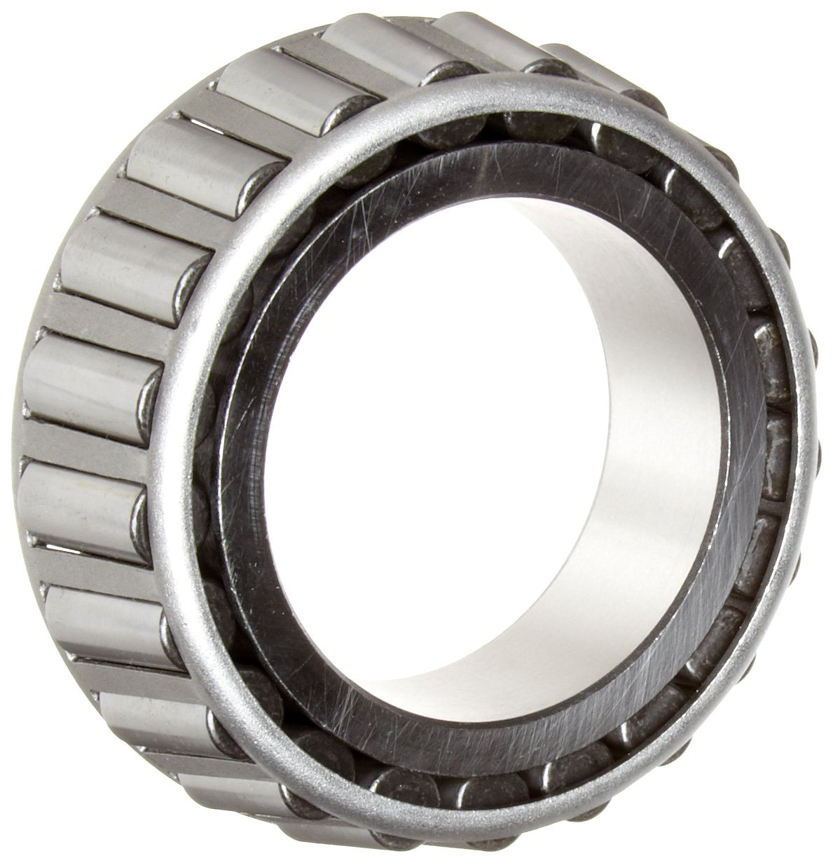 Timken 39585 Tapered Roller Bearing Inner Year-end gift Inexpensive Cone Assembly Race St