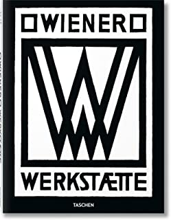 Wiener Werkstätte (Jumbo)