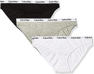Women's Carousel Logo Cotton Bikini Panty