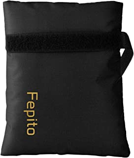 FEPITO 1 Pack Outdoor Faucet Cover Faucet Socks for Winter Freeze Protection