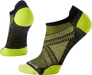 Men's Phd Run Ultra Light Micro Socks