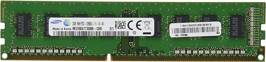 lenovo e31 memory upgrade