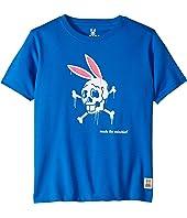 Gorton Tee Shirt (Toddler/Little Kids/Big Kids)