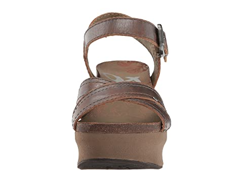 New And Fashion OTBT Bee Cave Pewter Discount Geniue Stockist 1K8qms7I