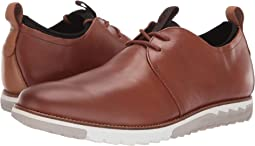 Men's Hush Puppies Shoes | 6pm