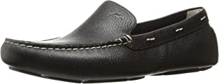 Tommy Bahama Men's PAGOTA Wide Driving Style Loafer