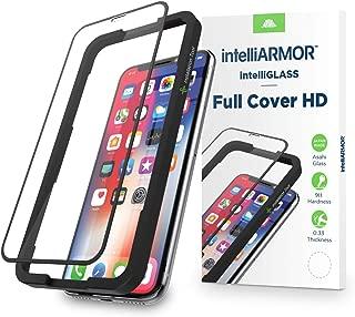 Best intelliarmor iphone 7 plus Reviews