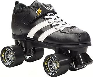 volt roller skates