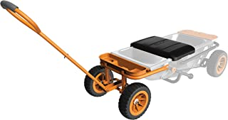Best the worx snow blower Reviews