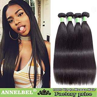 Best pro 10 weave hair Reviews