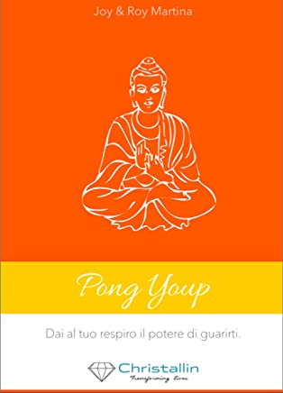 Pong Youp (Italian Edition)