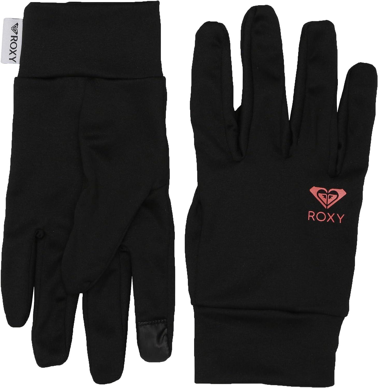 Roxy womens Hydrosmart Liner Gloves