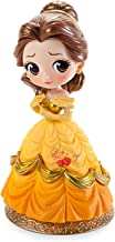 Best q posket disney characters special coloring Reviews