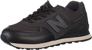 New Balance Ml574, Baskets Homme