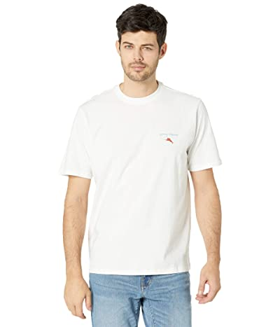 Tommy Bahama Time To Reflect T-Shirt