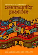 Introduction to Participatory Community Practice