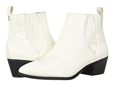 Circus by Sam Edelman Hartford (Bright White) Women
