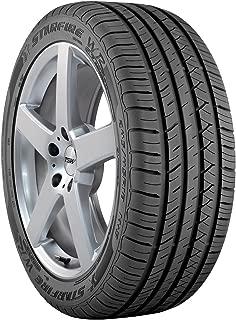 Starfire WR All-Season Radial Tire - 235/50R18 97W