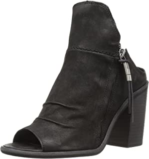 Dolce Vita Women's Lennox Ankle Bootie