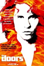 Best documentary on the doors Reviews