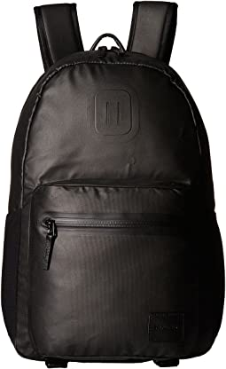 C-3 Backpack