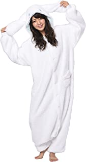 Best white rilakkuma kigurumi Reviews