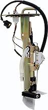 Fuel Pump, Assembly fit for Ford Explorer Mercury Mountaineer 1999 2000 2001 V8-5.0L V6-4.0L Module w/sending unit OEM E2296S