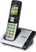 Best radio shack cordless wall phones Reviews