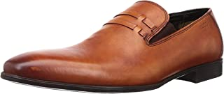 Ruosh Men's 1801041570 Leather Indian