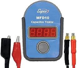 Best hvac capacitors for sale Reviews