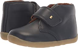 Step Up Desert (Infant/Toddler)