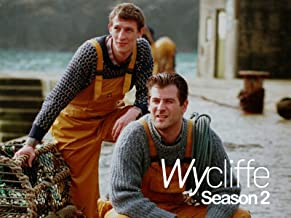 Best wycliffe season 1 episode 1 Reviews
