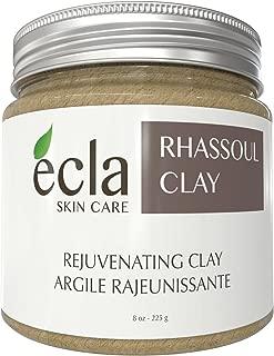Best rasul clay mask Reviews