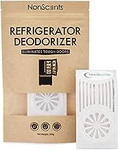 deodorizer for refrigerator