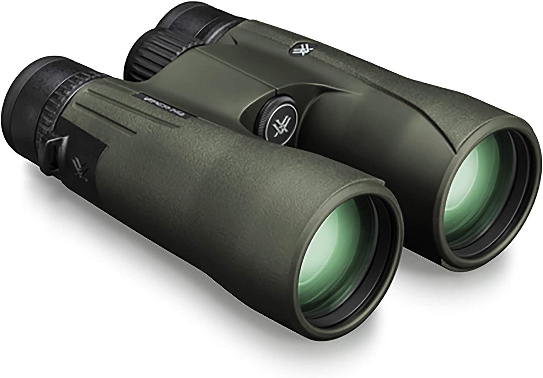 Vortex Sale price Optics Viper HD Prism Roof 10x50 Binoculars Challenge the lowest price